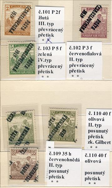 https://www.alfil.cz/catalog/14830_1_m.jpg