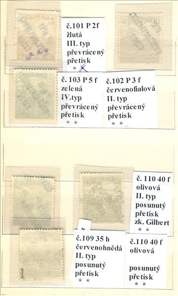 https://www.alfil.cz/catalog/14830_2_m.jpg