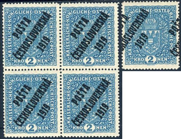 https://www.alfil.cz/catalog/14831_1_m.jpg