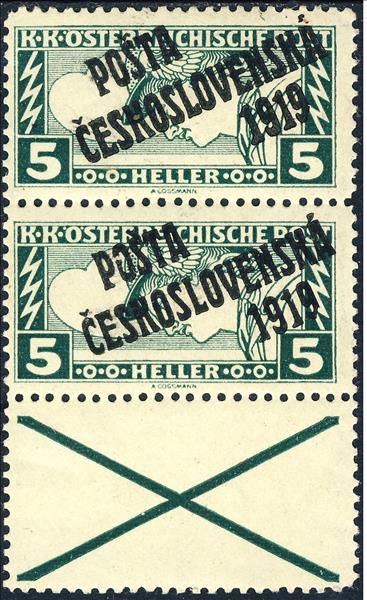 https://www.alfil.cz/catalog/14832_1_m.jpg