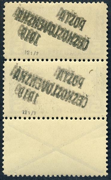 https://www.alfil.cz/catalog/14832_2_m.jpg