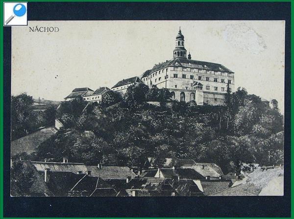 https://www.alfil.cz/catalog/14833_5_m.jpg