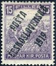 https://www.alfil.cz/catalog/14891_1_m.jpg