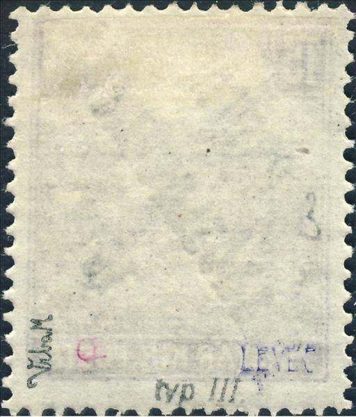 https://www.alfil.cz/catalog/14891_2_m.jpg