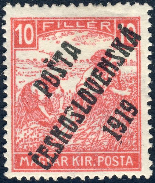 https://www.alfil.cz/catalog/14892_1_m.jpg