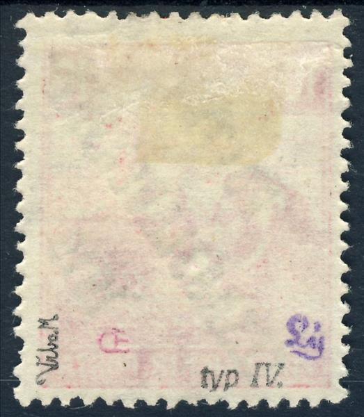 https://www.alfil.cz/catalog/14892_2_m.jpg