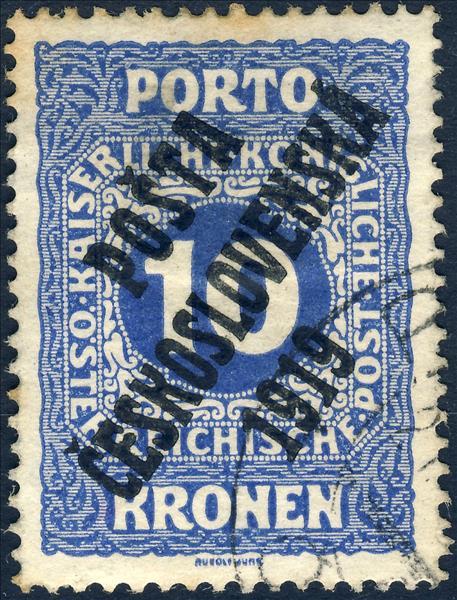 https://www.alfil.cz/catalog/14893_1_m.jpg