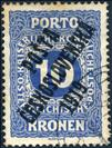 https://www.alfil.cz/catalog/14893_1_s.jpg