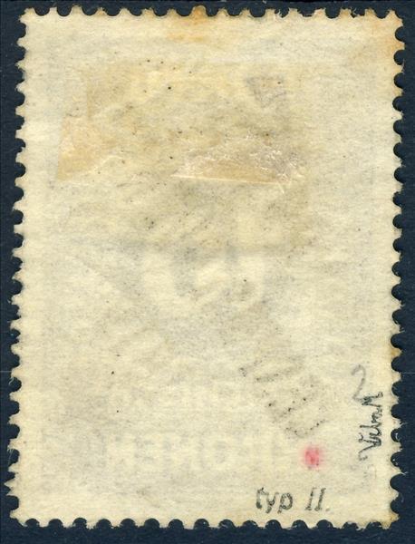 https://www.alfil.cz/catalog/14893_2_m.jpg