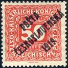 https://www.alfil.cz/catalog/14894_1_s.jpg