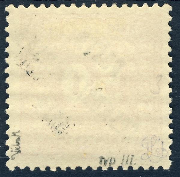 https://www.alfil.cz/catalog/14894_2_m.jpg