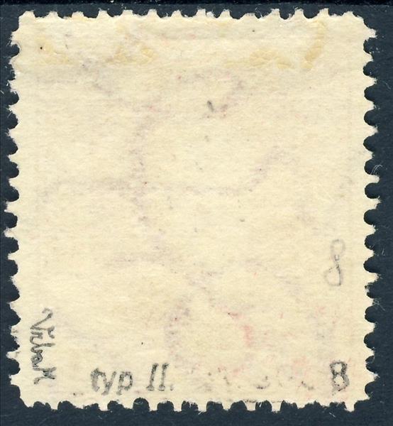 https://www.alfil.cz/catalog/14899_2_m.jpg