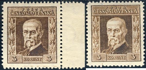 https://www.alfil.cz/catalog/14900_1_m.jpg