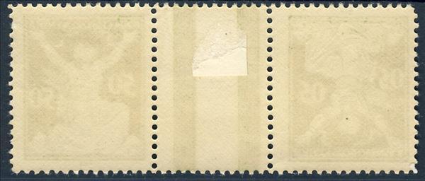 https://www.alfil.cz/catalog/14919_2_m.jpg