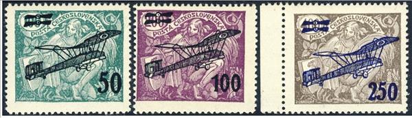 https://www.alfil.cz/catalog/15128_1_m.jpg