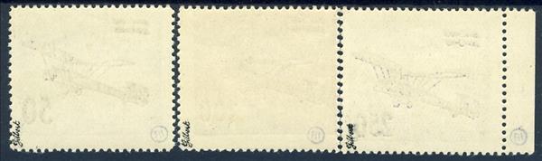 https://www.alfil.cz/catalog/15128_2_m.jpg