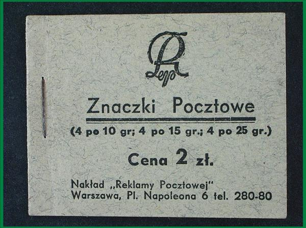 https://www.alfil.cz/catalog/15152_1_m.jpg