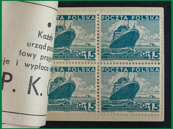 https://www.alfil.cz/catalog/15152_3_m.jpg