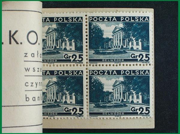 https://www.alfil.cz/catalog/15152_4_m.jpg