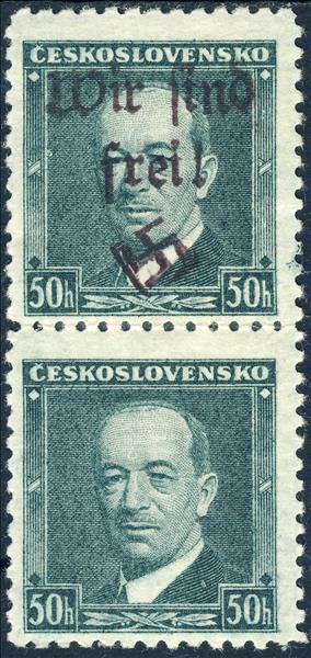 https://www.alfil.cz/catalog/15169_1_m.jpg
