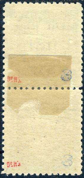 https://www.alfil.cz/catalog/15169_2_m.jpg