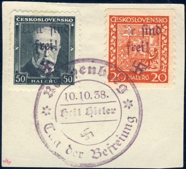 https://www.alfil.cz/catalog/15171_1_m.jpg