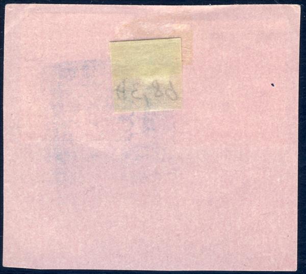 https://www.alfil.cz/catalog/15171_2_m.jpg