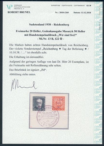 https://www.alfil.cz/catalog/15171_3_m.jpg