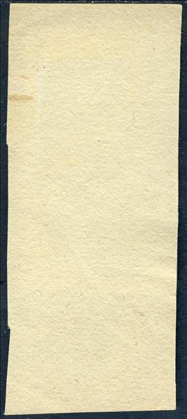 https://www.alfil.cz/catalog/15173_2_m.jpg