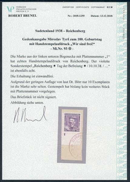 https://www.alfil.cz/catalog/15173_3_m.jpg