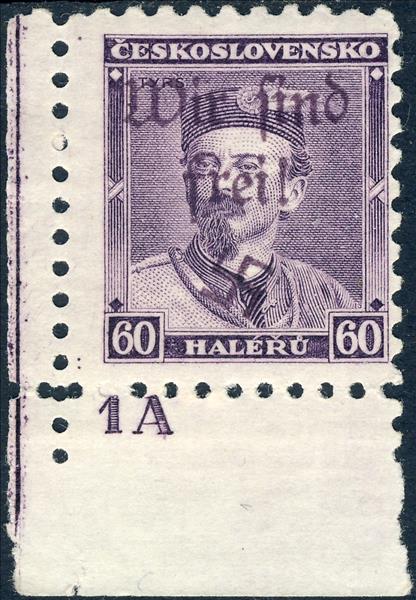https://www.alfil.cz/catalog/15174_1_m.jpg
