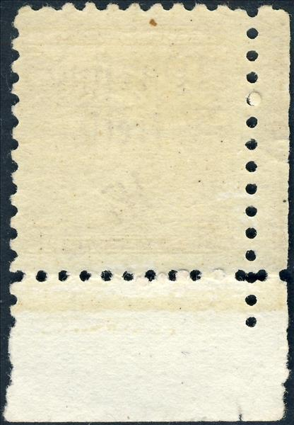 https://www.alfil.cz/catalog/15174_2_m.jpg