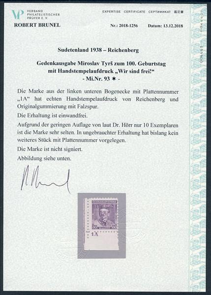 https://www.alfil.cz/catalog/15174_3_m.jpg