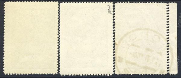 https://www.alfil.cz/catalog/15269_2_m.jpg