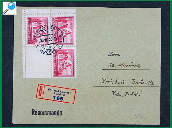 https://www.alfil.cz/catalog/15308_4_m.jpg