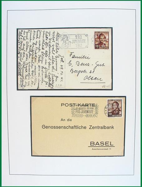 https://www.alfil.cz/catalog/15371_111_m.jpg