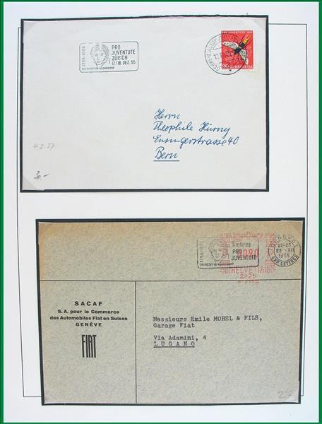 https://www.alfil.cz/catalog/15371_116_m.jpg