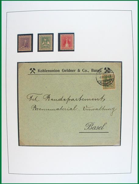 https://www.alfil.cz/catalog/15371_15_m.jpg