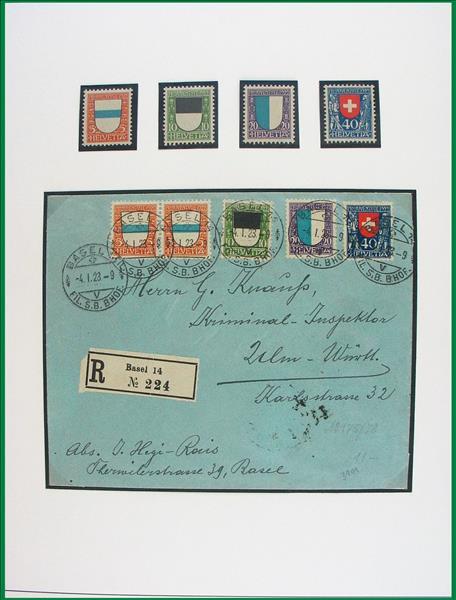 https://www.alfil.cz/catalog/15371_25_m.jpg