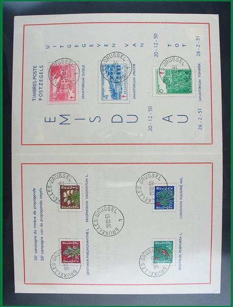 https://www.alfil.cz/catalog/15373_107_m.jpg