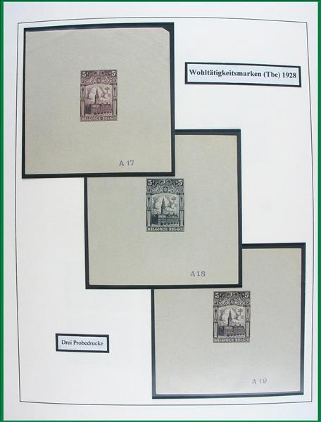 https://www.alfil.cz/catalog/15373_15_m.jpg