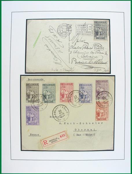 https://www.alfil.cz/catalog/15373_34_m.jpg