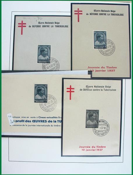 https://www.alfil.cz/catalog/15373_48_m.jpg