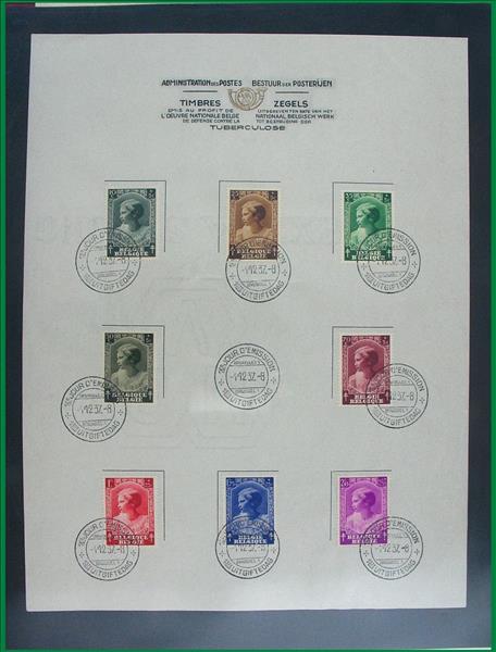 https://www.alfil.cz/catalog/15373_53_m.jpg