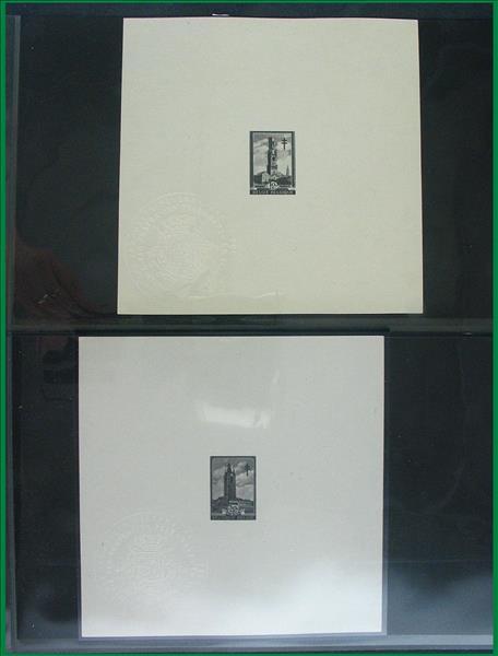 https://www.alfil.cz/catalog/15373_59_m.jpg