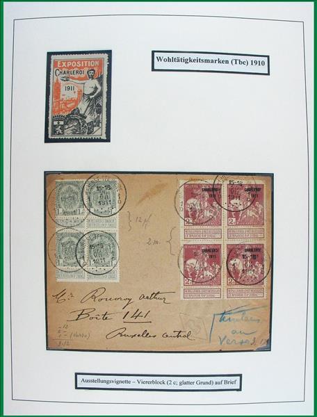 https://www.alfil.cz/catalog/15373_7_m.jpg