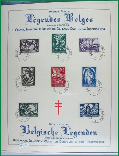 https://www.alfil.cz/catalog/15373_87_m.jpg
