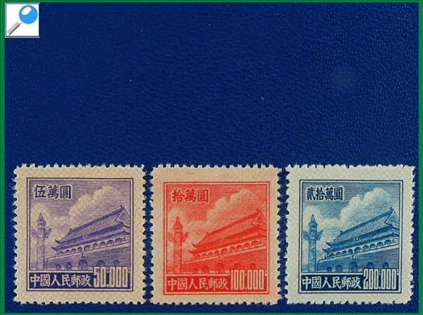 https://www.alfil.cz/catalog/15402_103_m.jpg