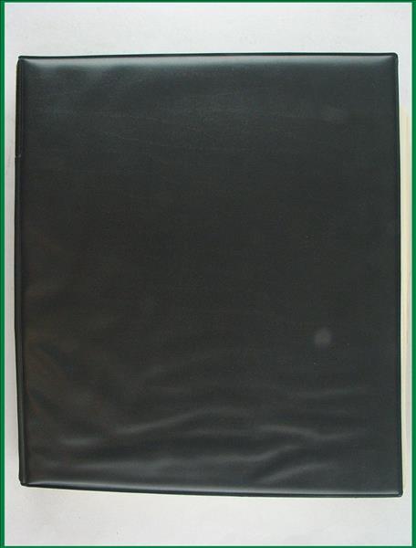https://www.alfil.cz/catalog/15402_176_m.jpg