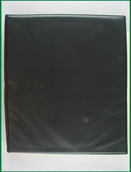 https://www.alfil.cz/catalog/15402_93_m.jpg